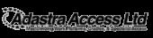 Adastra Access