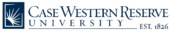 Case Western Reserve University – The Center for Evidence-Based Practices