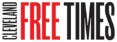 The Cleveland Free Times